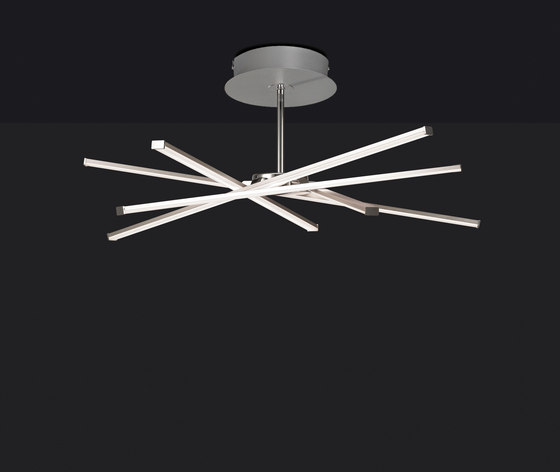 Star 5918 by MANTRA | Ceiling lights