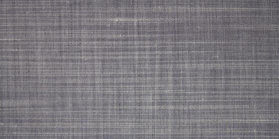 PORTO II - 0257 di Création Baumann | Tessuti decorative