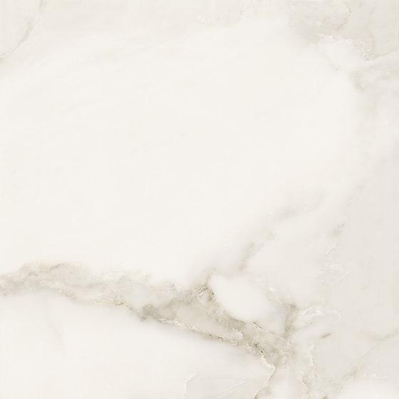 Marmore Michelangelo Bianco de EMILGROUP   Baldosas de cerámica