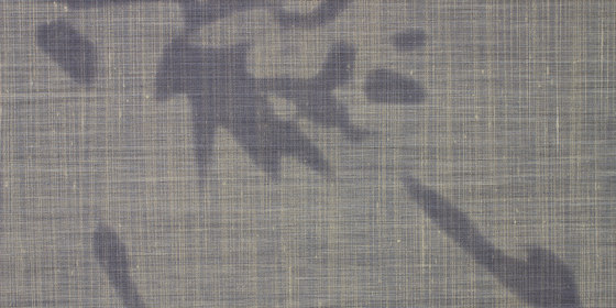 PORTOFLORA - 0501 by Création Baumann   Drapery fabrics
