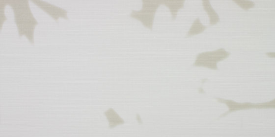 PORTOFLORA - 0503 di Création Baumann | Tessuti decorative