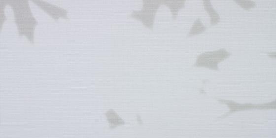 PORTOFLORA - 0504 by Création Baumann | Drapery fabrics