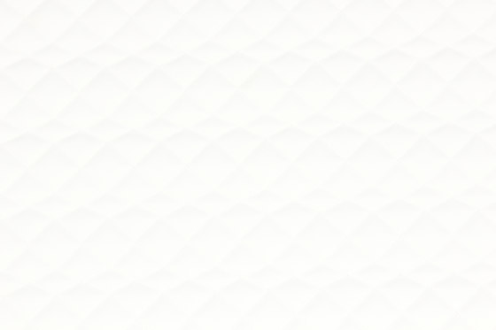 Skill Diamond 170 de Flukso   Tejidos tapicerías