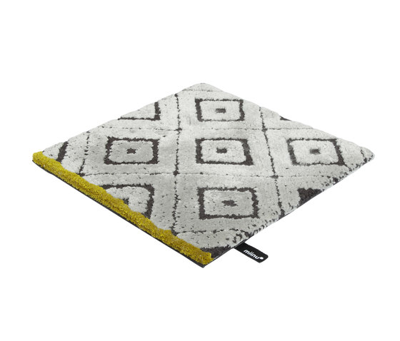gleam phantom and grey rugs designer rugs from miinu. Black Bedroom Furniture Sets. Home Design Ideas
