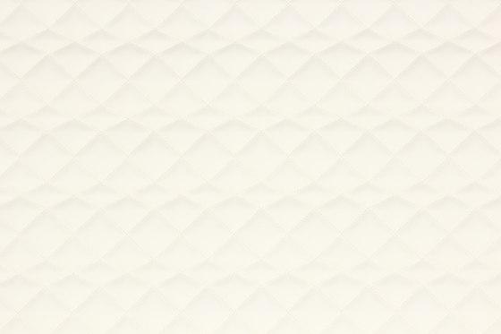 Skill Diamond 270 by Flukso | Upholstery fabrics