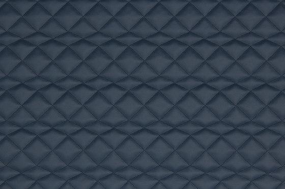 Skill Diamond 2270 by Flukso | Upholstery fabrics