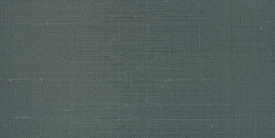 RAINA - 0516 by Création Baumann | Drapery fabrics