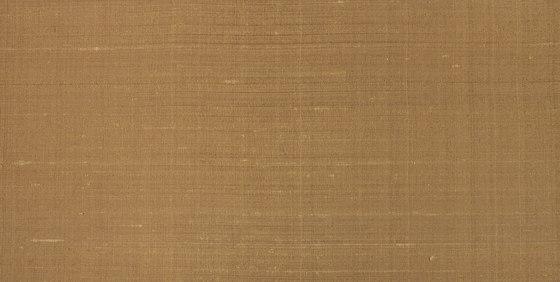 RAINA - 0522 by Création Baumann   Drapery fabrics