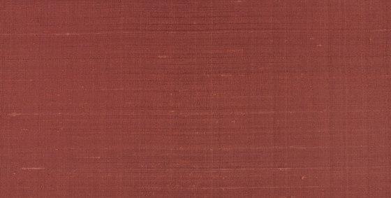 RAINA - 0524 di Création Baumann | Tessuti decorative