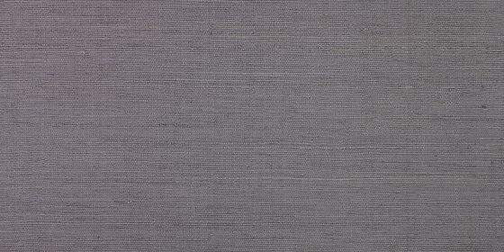 RAMIN - 0401 by Création Baumann   Drapery fabrics