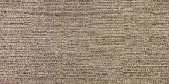 RAMIN - 0412 by Création Baumann | Drapery fabrics