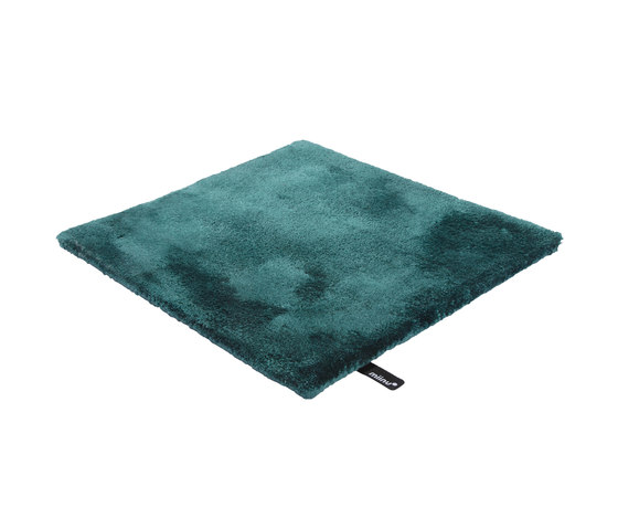 Tencel sea moss by Miinu | Rugs