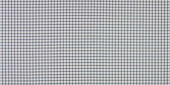 SPACE - 102 by Création Baumann | Drapery fabrics