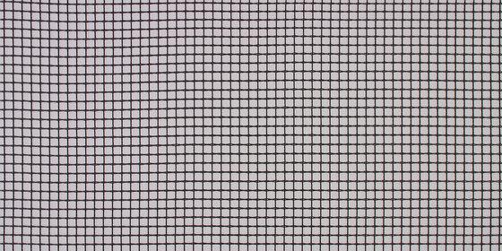 SPACE - 105 by Création Baumann | Drapery fabrics