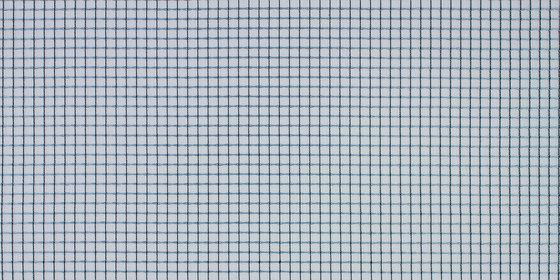 SPACE - 110 by Création Baumann | Drapery fabrics