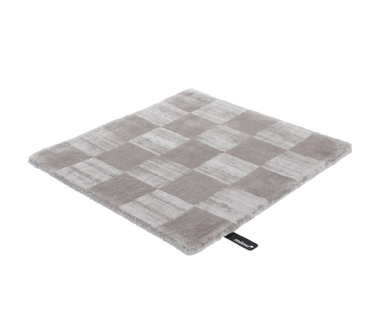 Lumin wet weather by Miinu | Rugs