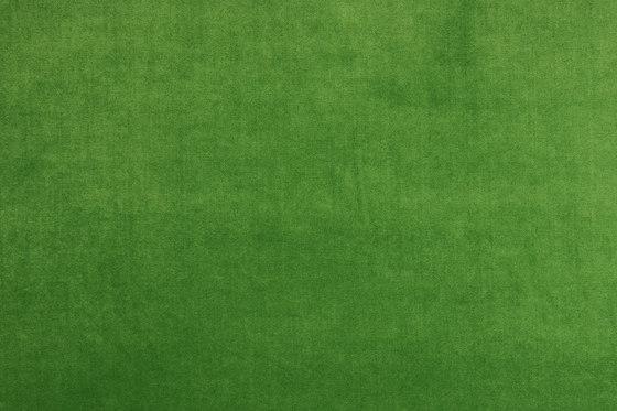Superb 137 de Flukso   Tejidos tapicerías