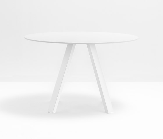 Arki-Table - Ark D159 by PEDRALI | Dining tables