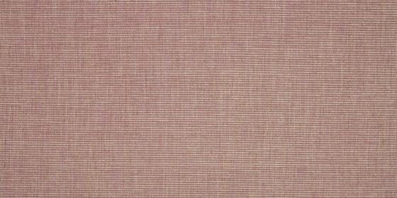 VASCO  - 0707 by Création Baumann | Drapery fabrics