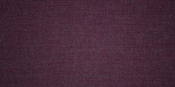 VASCO - 0711 by Création Baumann | Drapery fabrics