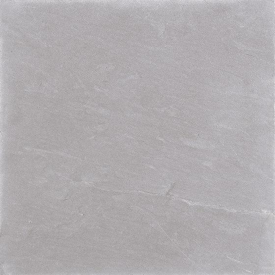 Tracce Grey di EMILGROUP | Piastrelle ceramica