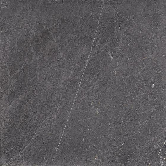 Tracce Dark Grey di EMILGROUP | Piastrelle ceramica