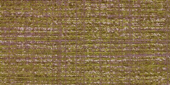 VICTOR - 0614 di Création Baumann | Tessuti decorative