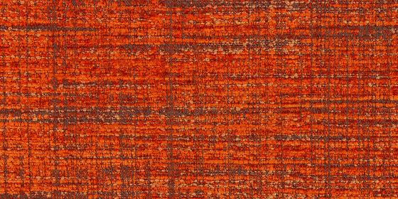 VICTOR - 0617 by Création Baumann   Drapery fabrics