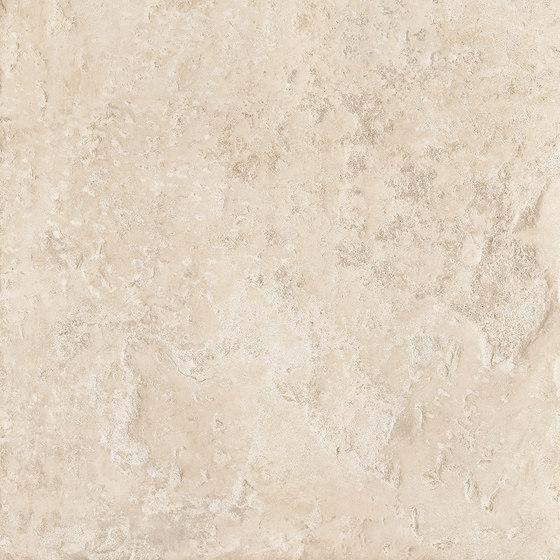 Vie Della Pietra Avorio by EMILGROUP | Ceramic tiles