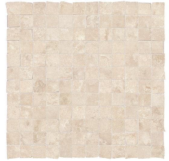 Vie Della Mosaico Claudia Avorio by EMILGROUP | Ceramic mosaics