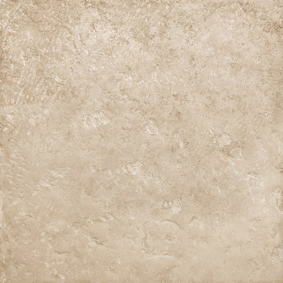 Vie Della Pietra Dorato by EMILGROUP | Ceramic tiles