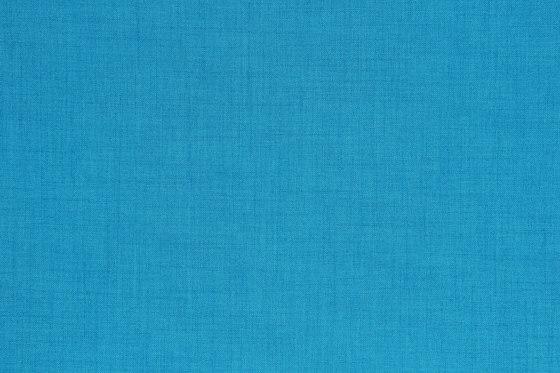 Tailor FR 2150 de Flukso | Tejidos tapicerías