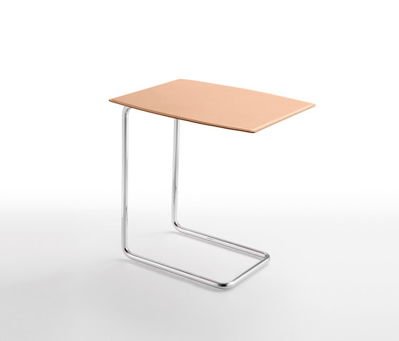 Apelle CT by Midj | Side tables