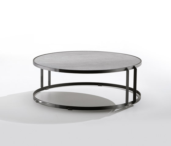 Joint by Midj | Coffee tables