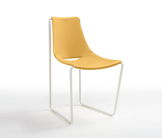 Apelle S by Midj | Chairs