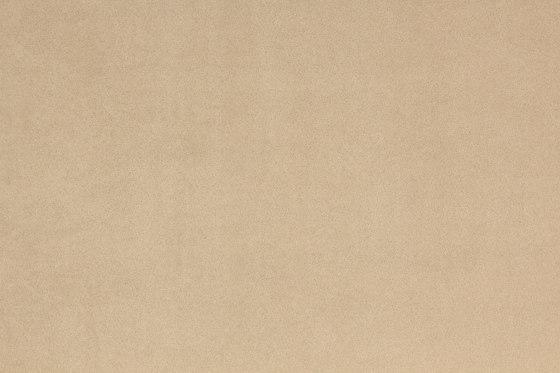 Alkemia 3 by Flukso | Upholstery fabrics
