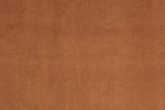 Alkemia 4 by Flukso | Upholstery fabrics