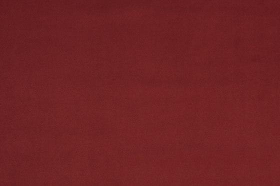 Alkemia 15 by Flukso | Upholstery fabrics