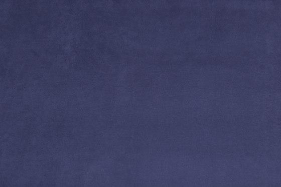 Alkemia 22 by Flukso | Upholstery fabrics