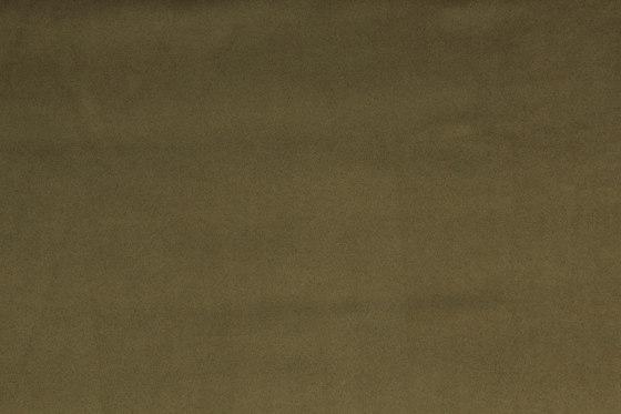 Alkemia 29 by Flukso | Upholstery fabrics