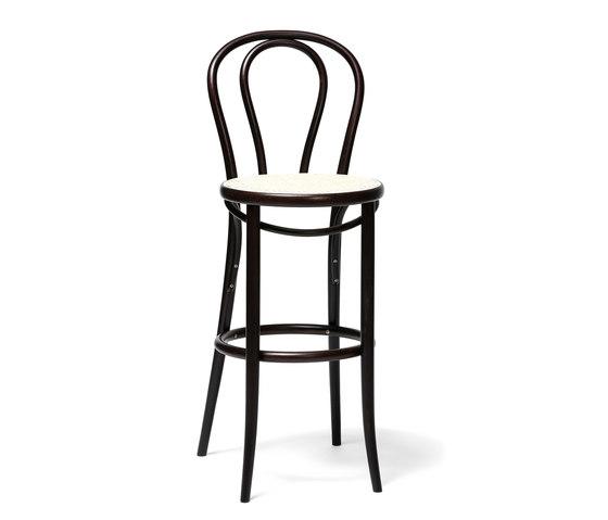 18 Barstool by TON | Bar stools