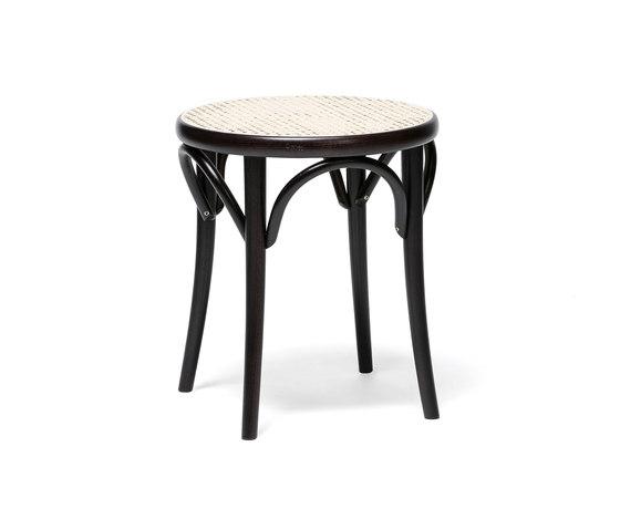 60 stool by TON   Stools