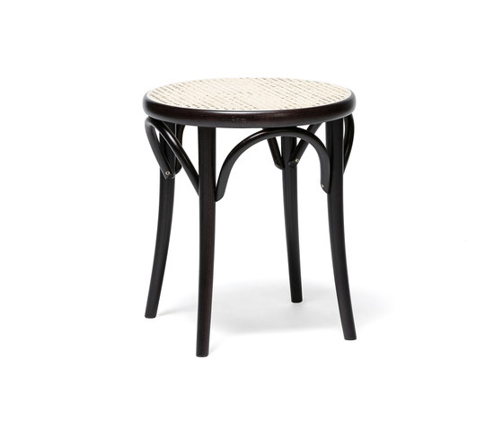 60 stool de TON | Taburetes