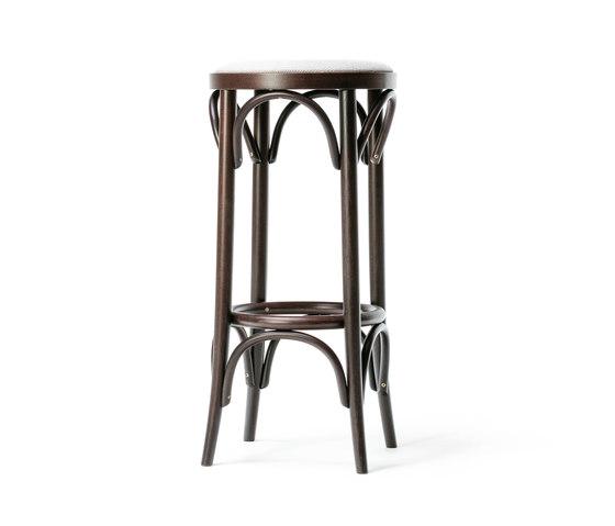 73 barstool by TON | Bar stools