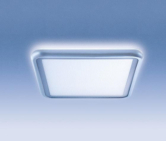 Airtime A2/X2 by Lightnet | General lighting