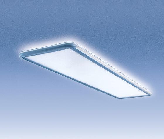 Airtime A3/X3 by Lightnet | General lighting