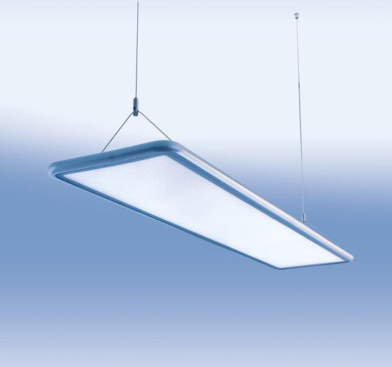 Airtime P3/G3 di Lightnet | Illuminazione generale