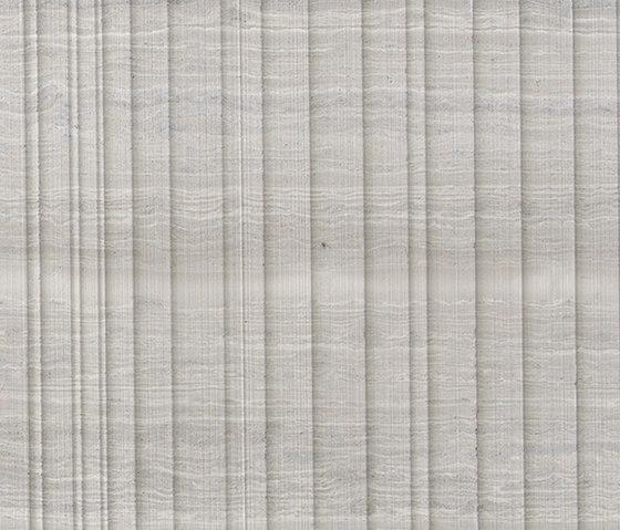 Raw Silk Georgette by Salvatori | Natural stone panels