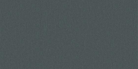 ARIK - 0611 by Création Baumann | Drapery fabrics