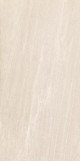 Stone Box Sugar White by EMILGROUP | Ceramic tiles